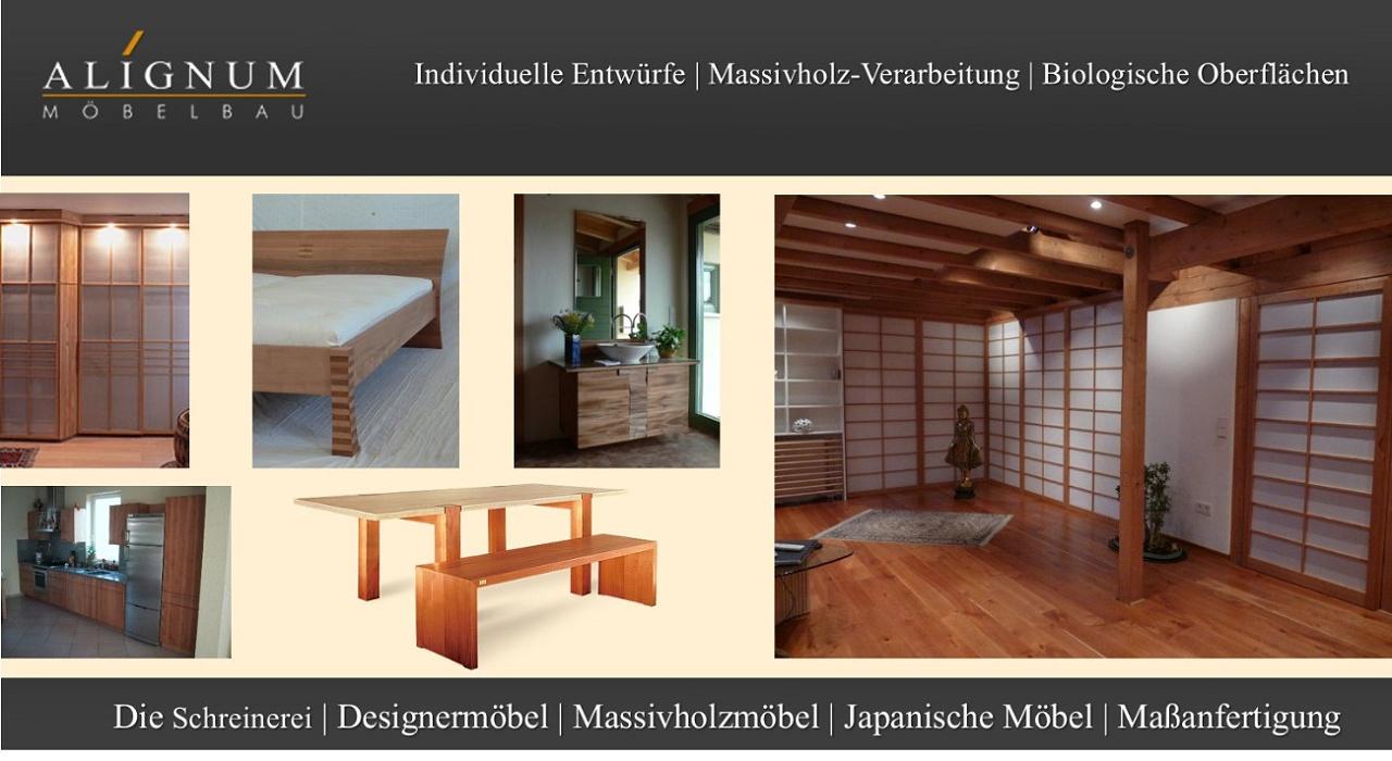 alignum m belbau schreinerei mannheim shoji shoji schr nke raumteiler schiebet ren. Black Bedroom Furniture Sets. Home Design Ideas