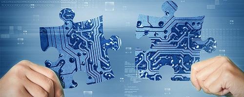 DOT-NET Framework für Unternehmen mit eigener Softwareentwicklung und für Systemhäuser