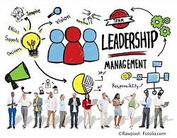 Unternehmenskulturen, Veränderungsprozesse, Beratung, Nachhaltigkeit, interkulturelle Kommunikation im erfolgreichen Change Management
