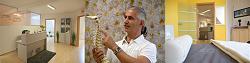 Massagepraxis Richler Schwetzingen, Hilfe bei Arthrose Wiesloch, Arthrosebehandlung Brühl, Was tun bei Arthrose, Hockenheim
