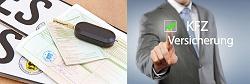 Günstige Ergo Autoversicherung berechnen ohne Anmeldung, Kosten, Rechner, Auto Versicherungsrechner kostenlos, Belm, Wallenhorst