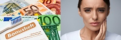 Günstige Zahnzusatzversicherungen Bramsche, Kosten Kind Zahnversicherung Ostercappeln