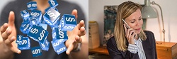 Rechtsschutzversicherung Osnabrück, günstige Verkehrsrechtsschutz und Familienrechtsschutz, Rechtsschutz Stiftung Warentest
