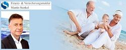 DEFINO-Berater Schwetzingen, Renten-Analyse-Beratung Heidelberg, Versorgungslücke berechnen, Betriebliche Altersversorgung