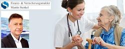 DEFINO-Berater, Unabhängiger Versicherungsmakler, Versicherungsberater von Plankstadt bis Ketsch, Freie Finanzberatung