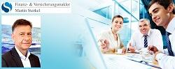 Ihr zertifizierter DEFINO-Berater im Umkreis von Heidelberg. Finanzplanung und Versicherungen inklusive Vergleichsberechnungen