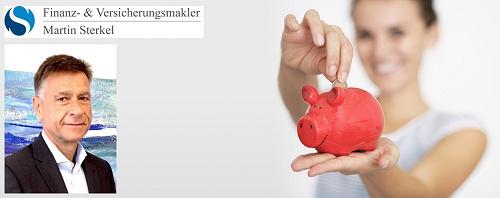 Versicherungsmakler - DEFINO-Berater, Freie Finanzberatung