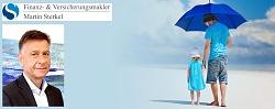 Zertifizierter DEFINO-Berater von Mannheim bis Heidelberg. Finanzplanung und Versicherungen inklusive Vergleichsberechnungen