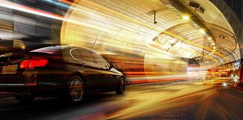 Performance Carcenter GmbH & Co. GBR Worms - Autotuning Südwestpfalz Chiptuning auf dem Leistungsprüfstand
